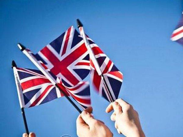 Референдум в Великобритании 2016, новости: итоги голосования прокомментировали в Москве