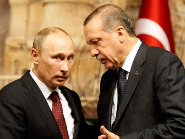Курс доллара на сегодня, 28 июня 2016: курс рубля вырос на фоне извинений Эрдогана за сбитый Су-24