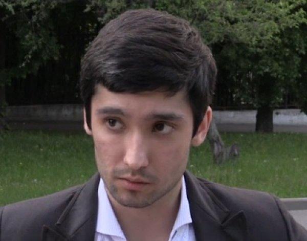 СК в пику прокуратуре завел дело по двум уголовным статьям на сына топ-менеджера «Лукойла» после гонки по Москве