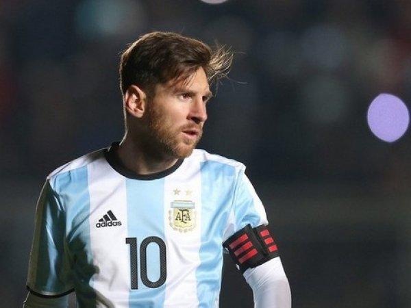 Кубок Америки, США – Аргентина, счет 4:0: обзор матча, видео голов (ВИДЕО)