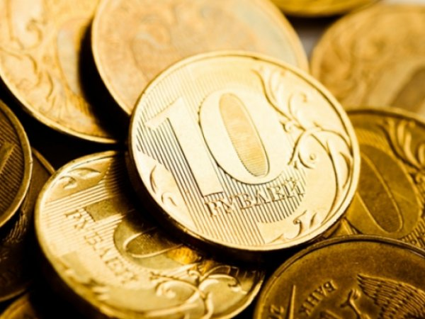 Курс доллара на сегодня, 16 июня 2016: американцы поддержали курс рубля
