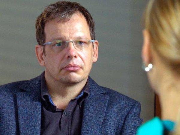 Зеппельт и канал ARD в суде признали лживым свой фильм о допинге в российском спорте