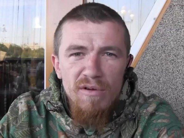 Ополченец Моторола серьезно ранен – СМИ