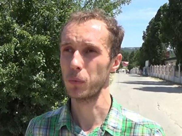 В Геленджике туриста арестовали за съемку усадьбы Кабаевой - СМИ