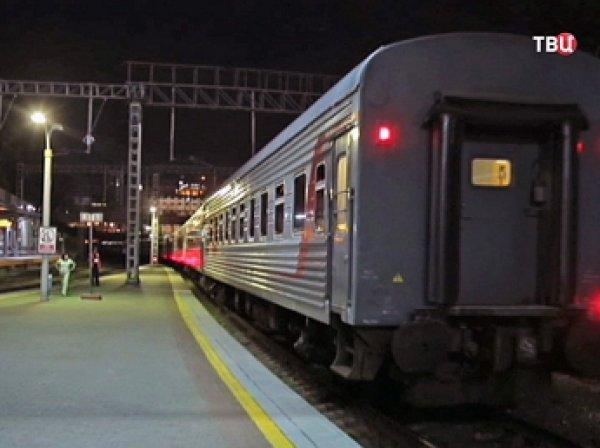 РЖД будет пожизненно содержать попавшего под поезд мужчину