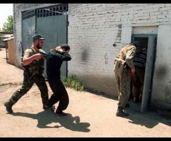 Помощник Генсека ООН: пытки в СБУ стали нормой для Киева