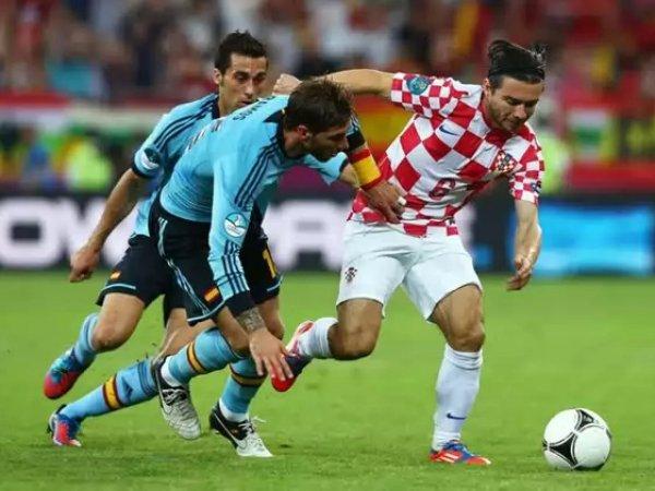 Хорватия – Испания 21 июня 2016: прогноз, смотреть онлайн, трансляция по какому каналу (ВИДЕО)
