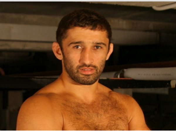 Чемпион мира по боям без умер в Анапе под арестом
