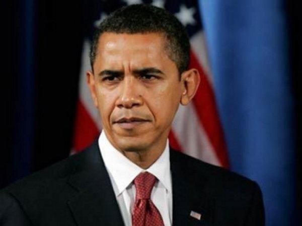 Обама прокомментировал итоги референдума в Великобритании