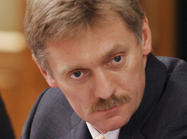 Кремль уточнил ключевую цитату из послания Эрдогана Путину