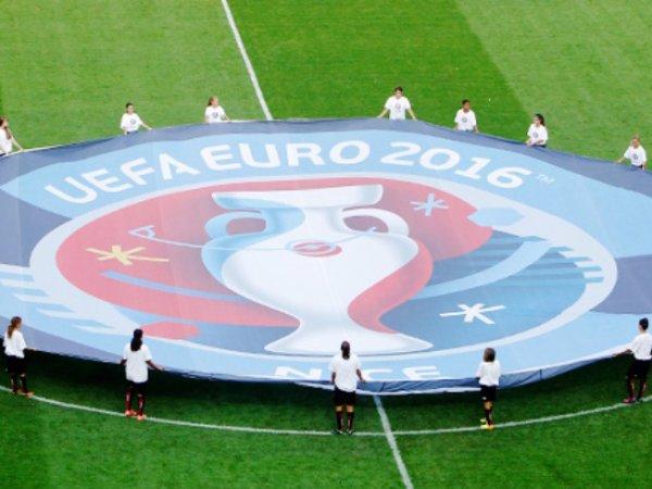 Евро 2016: турнирная таблица на 22 июня 2016, группы, расписание матчей