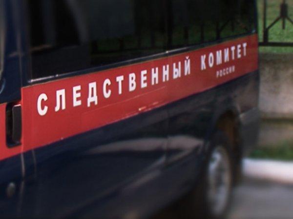 В Москве нашли повешенным молодого адвоката из Дагестана (ФОТО)
