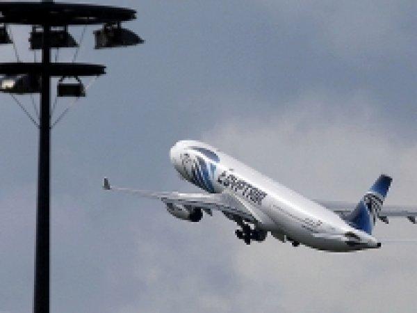 Самолет Париж - Каир, последние новости: в день крушения с A320 происходили «странные вещи»