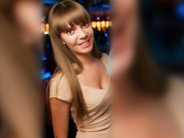 В Сети опубликовали фото чемодана, в котором нашли труп девушки в Красноярске (ФОТО)