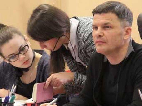 Генпрокуратура потребовала от СК закрыть дело на владельца Домодедово