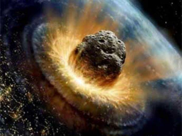 Ученые назвали три реалистичные версии конца света
