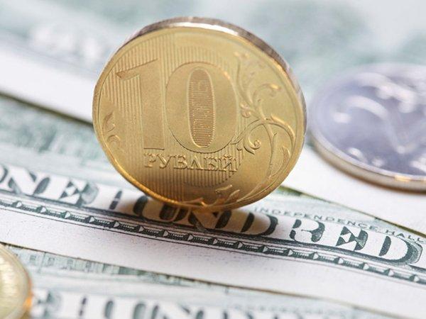 Курс доллара на сегодня, 4 июля 2016: эксперты предрекают рублю новые испытания без нефти