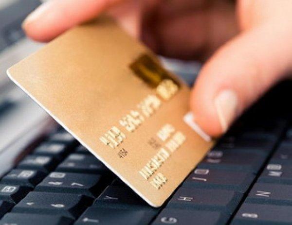 Через «Одноклассники» у пензячки списали с банковской карты 59 тысяч