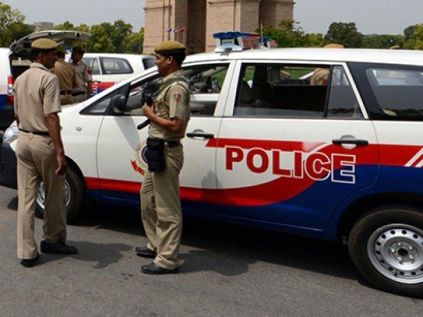 В Индии зверски убили бизнесмена, купившего рубашку из золота за  тысяч (ФОТО)