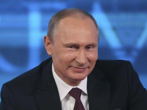 СМИ: соседями Путина на Валдае оказались Ротенберг и Ковальчук