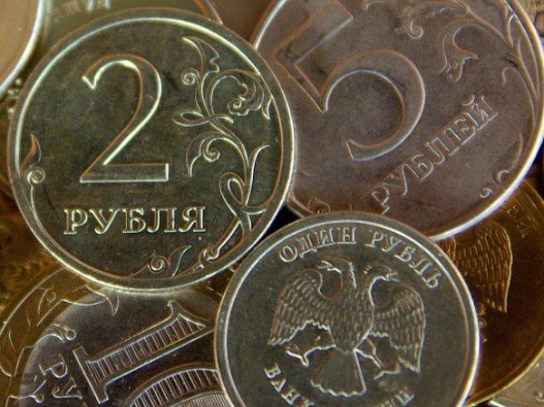 Курс доллара на сегодня, 5 июля 2016: эксперты уверены, что все самое важное для курса рубля произойдет в конце недели
