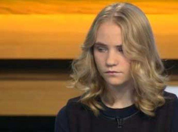 Ирина Сычева, последние новости: изнасилованная в туалете студентка МАДИ пыталась покончить с собой в метро