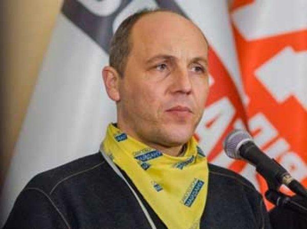 Губернатор Севастополя согласился вернуть Украине Крым, но не полуостров