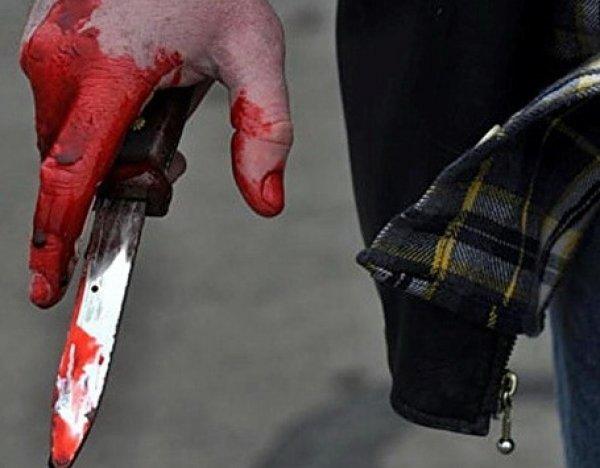 В Японии вооруженный ножом мужчина устроил резню: 19 погибших, 45 раненых