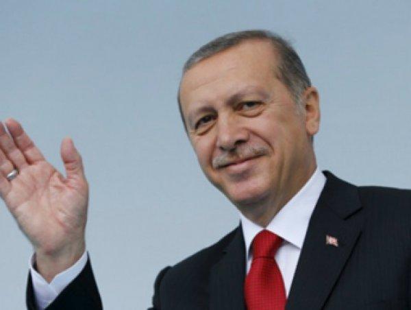 Глава Турции Эрдоган приписал Россию к странам со смертной казнью
