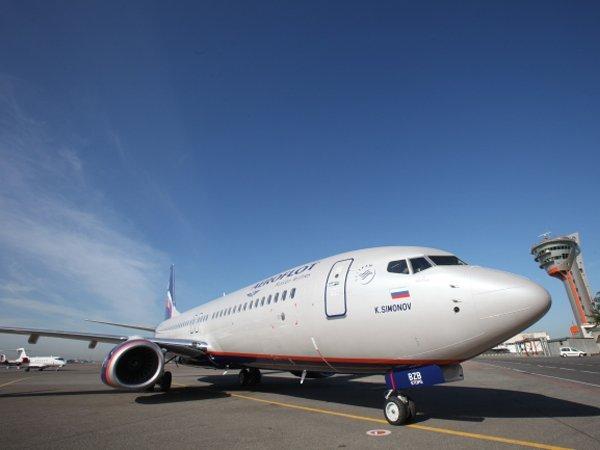 Росавиация разрешила восстановить полеты в Турцию с 22 июля 2016