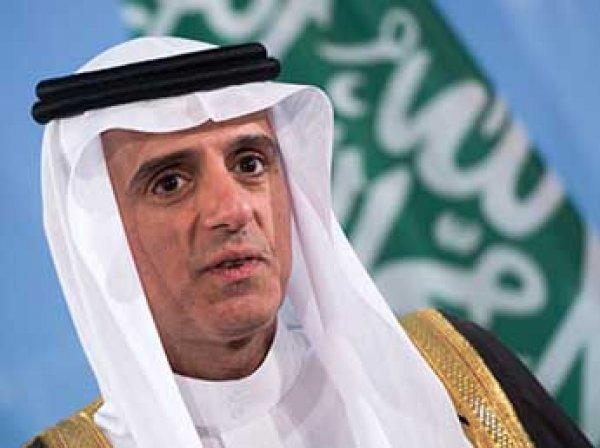 Саудовская Аравия пообещала сделать Россию сильнее СССР в обмен на Асада