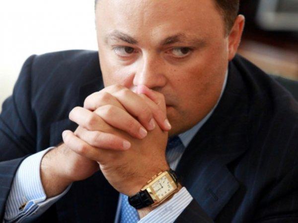 Одноклассники арестованного мэра Владивостока написали письмо Путину