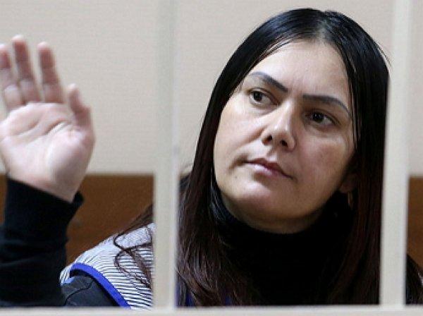 Няня-убийца Бобокулова из Узбекистана признана невменяемой