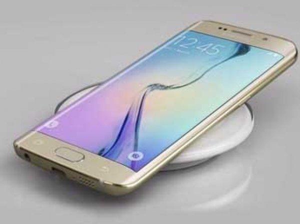 Эксперты назвали самый популярный смартфон в мире