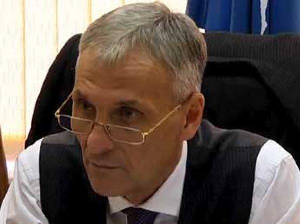 СМИ о деле губернатора Сахалина: его сдали бизнесмены, пытавшиеся сместить генерала ФСБ
