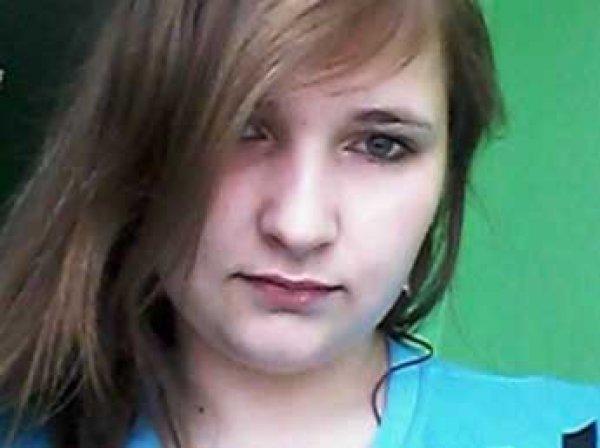 На Урале задержан обезглавивший девушку таксист-наркоман (ФОТО)