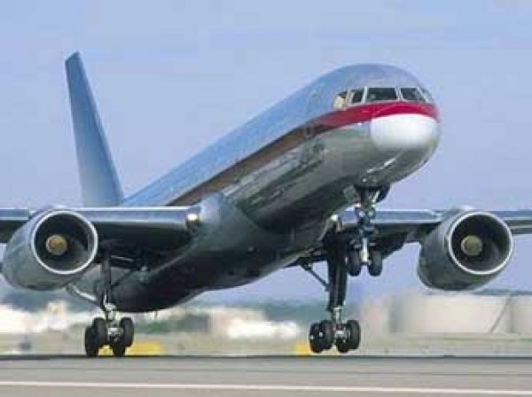 Хабаровчанка родила прямо на борту самолета по пути в Таиланд