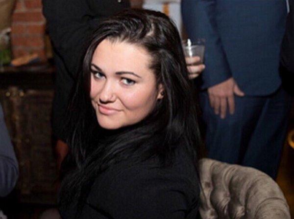 Дом-2, новости и слухи: дочь Пригожина пришла участвовать в шоу на ТНТ (ФОТО)
