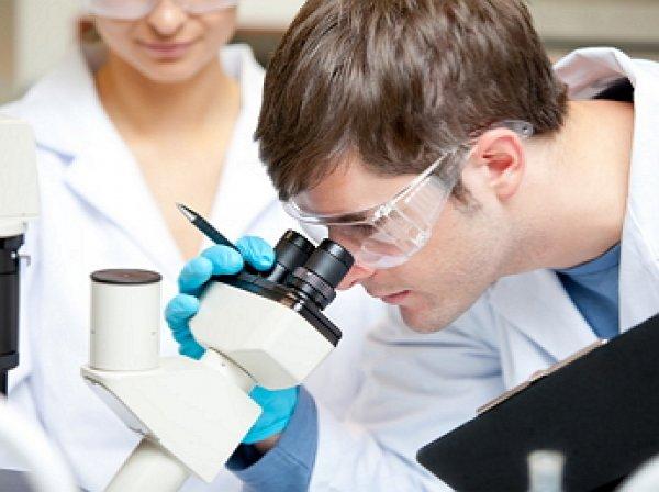 Ученые установили первопричины зарождения раковой опухоли