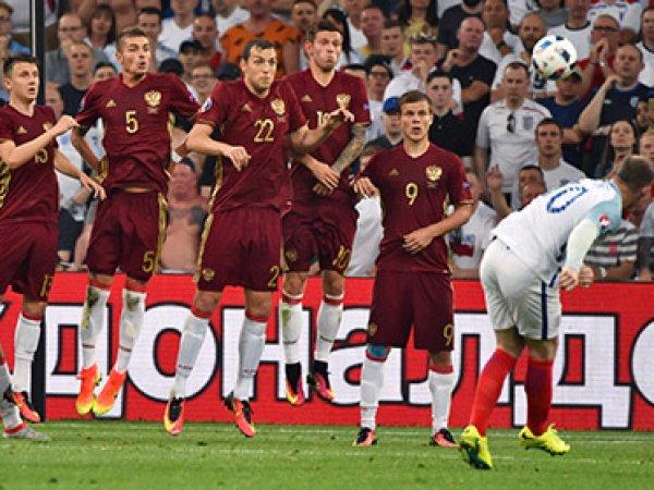 Петиция за роспуск сборной России по футболу собрала уже более 650 тысяч подписей