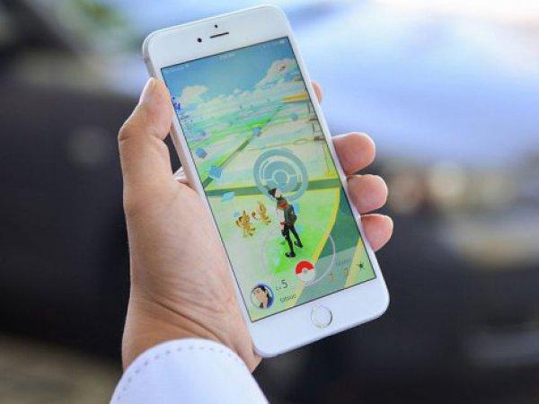 Покемон Го (Pokemon Go): геймер из России побил мировой рекорд в ловле покемонов (ФОТО)