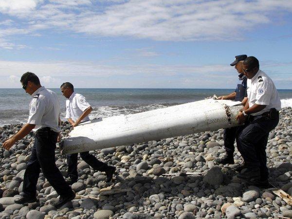 СМИ: пилот пропавшего малазийского Boeing отрабатывал катастрофу на тренажере