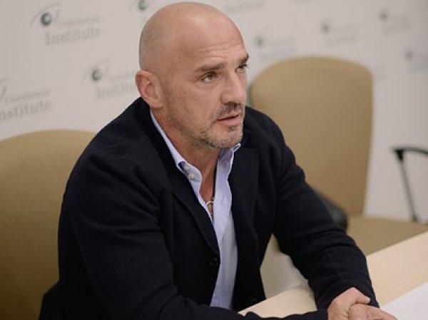 Депутата Верховной Рады поймали за просмотром порно-видео прямо на заседании (ВИДЕО)