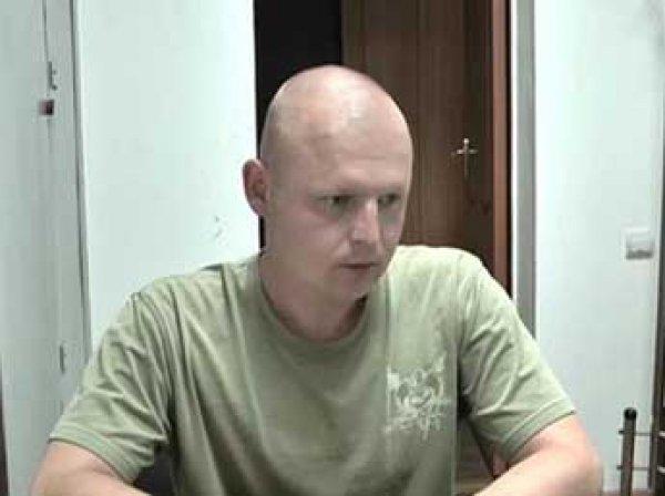В России за шпионаж для Украины ФСБ задержан переводчик ОБСЕ