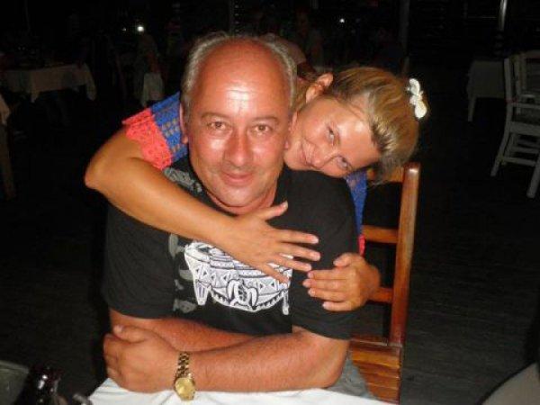 СМИ: Супружеская пара из России погибла на Фиджи от рук людоедов