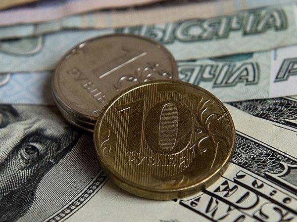 Курс доллара на сегодня, 22 июля 2016: ЦБ РФ не откажется от плавающего курса рубля