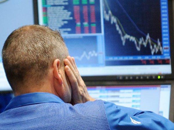 Курс доллара на сегодня, 26 июля 2016: эксперты Citigroup прогнозируют обвал рубля еще на 11%