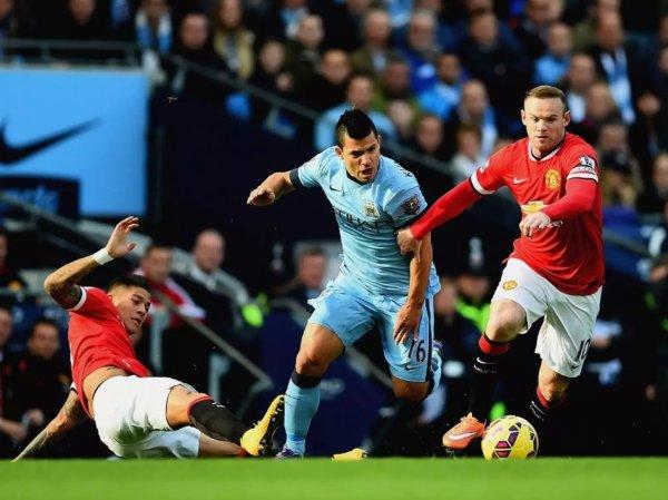 """Манчестер Сити"" - ""Манчестер Юнайтед"": прогноз на 25 июля 2016, смотреть онлайн по какому каналу (ВИДЕО)"