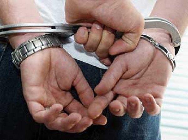 В Таиланде по запросу ФБР арестован россиянин