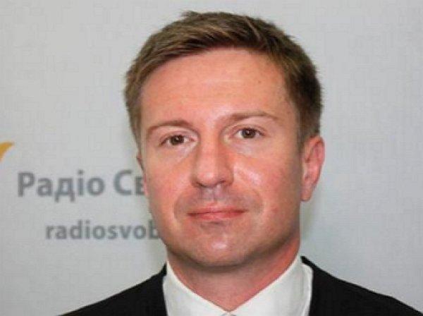 Украина не считает нужным платить России по «долгам Януковича»